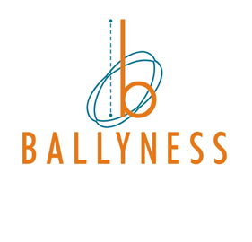 Ballyness | Commercial Shop Fit-Outs