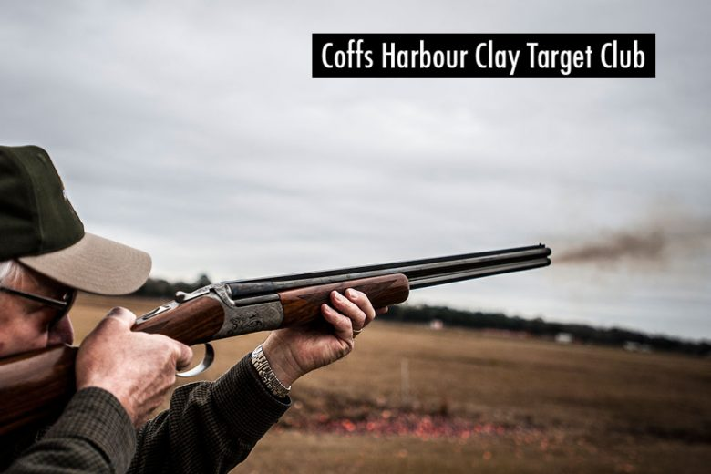Clay-Target