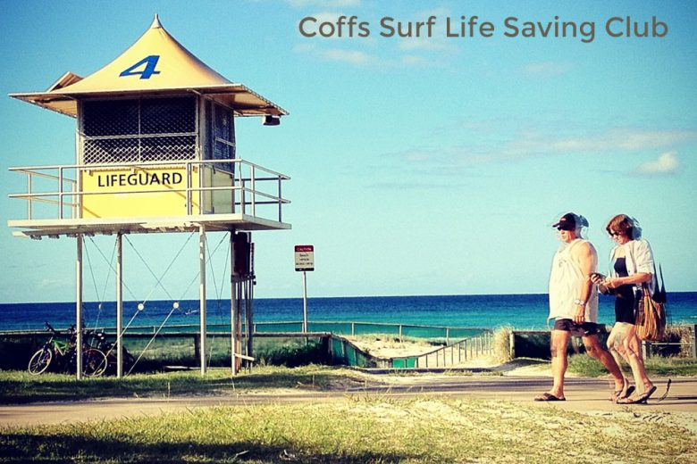 Coffs-Harbour-Surf-Life-Saving